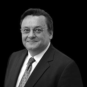 Miroslav Varga
